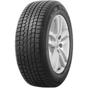 Toyo Open Country W/T 245/65R17 111H