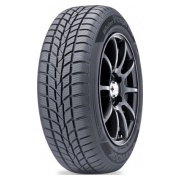 Hankook W442 i*cept RS 145/80R13 75T